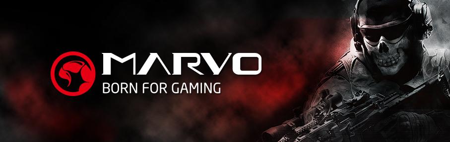 Mako Gaming