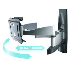 מתקן תלייה מסתובב תלת מפרקי למסכי LED/LCD/PLASMA דגם: EFW-6245 תוצרת VOGELS הולנד