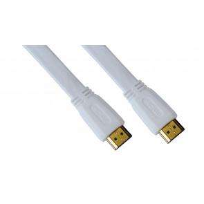 כבל HDMI ל-HDMI