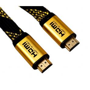 HDMI ל HDMI כבל