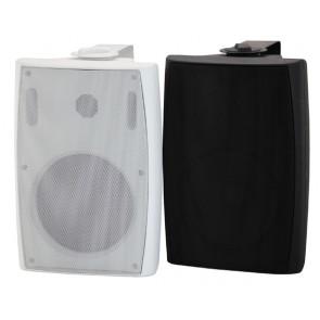 זוג רמקולים IN/OUT DOOR-תצוגות-מלאי מוגבל-דגם  OD 520