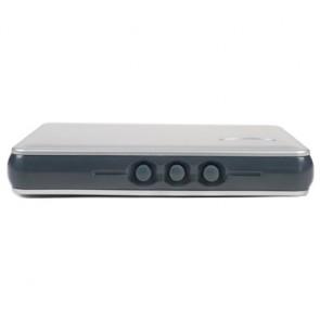 ממתג HDMI איכותי