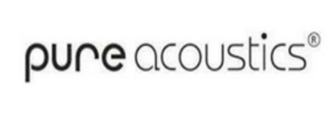 pure-acoustics