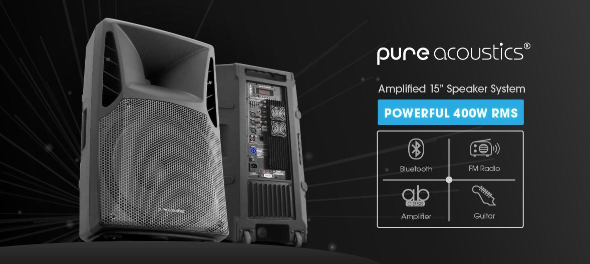 pure-acoustics_psx-15400