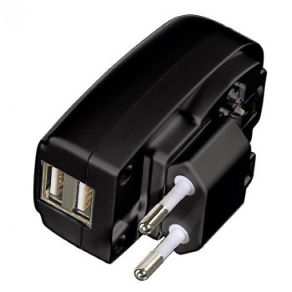 מטען חשמלי אוניברסאלי