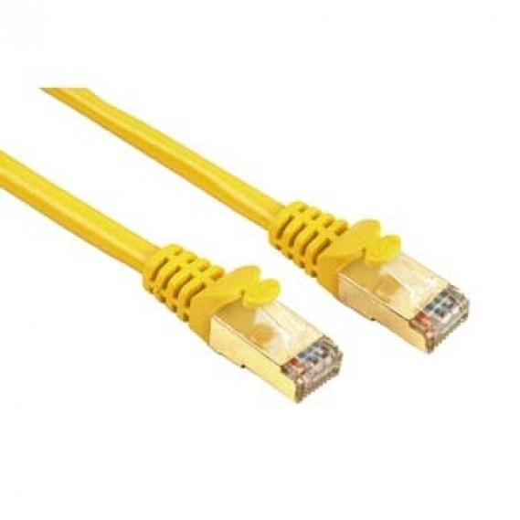 hama_46713_utp-netwerkkabel_cat5e_yellow_1.5m_Sirius