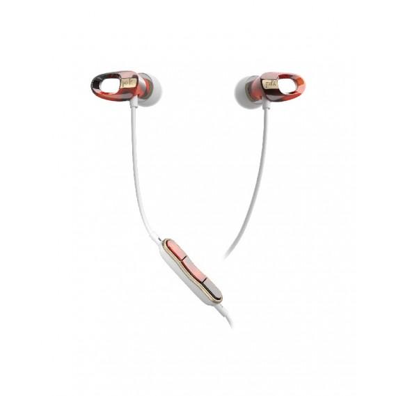 polk_nuevoe_stylish_inear_headphones_sirius