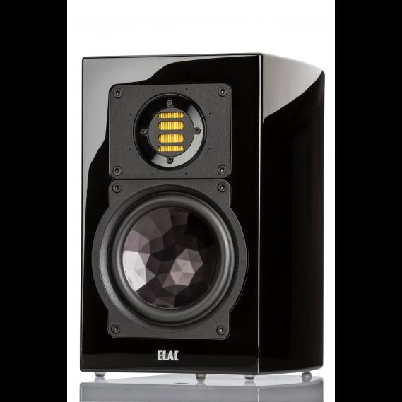 elac_BS263_speaker_shelves_line260_black_sirius