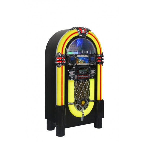 Pureacoustics_JBR60_nevada_JUKEBOX_SIRIUS