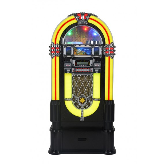 PUREACOUSTICS_jbr-stand_nevada_jukebox_SIRIUS