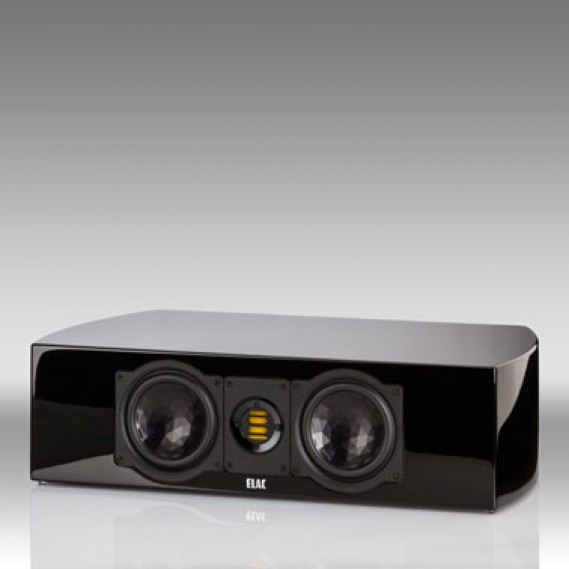 ELAC-CC-261-CENTER-SPEAKER-SIRIUS