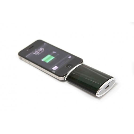 סוללת חירום חיצונית ל iphone