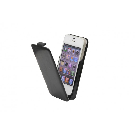 סוללת חירום ל iphone בצורת כיסוי