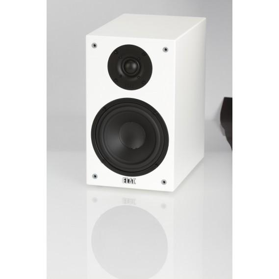 elac_BS73_speaker_shelves_line70_white_sirius