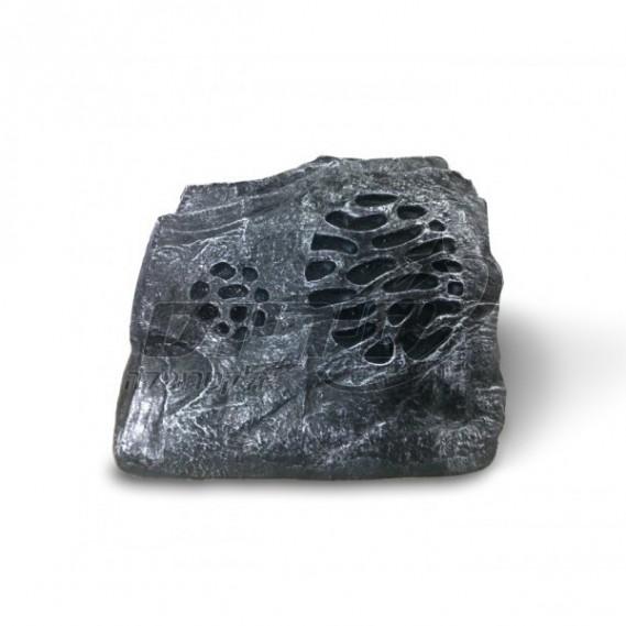 ROCK-165 רמקול סלע חיצוני PURE ACOUSTICS סיריוס