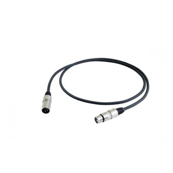 pureacoustics_xlr5_10m_cable_maletoxlrfemale_sirius