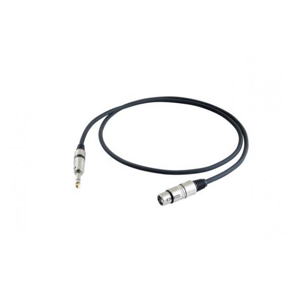 pureacoustics_XLR-63-5_5m_cable_6.3mm_maletofemale_sirius
