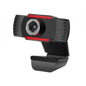 מצלמת אינטרנט שולחנית Full HD עם מיקרופון מובנה Raznik Z05