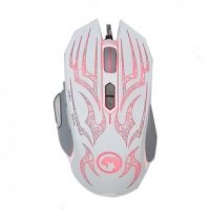עכבר גיימינג מקצועי 7D