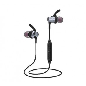 אוזניות ספורט בלוטוס מקצועיות