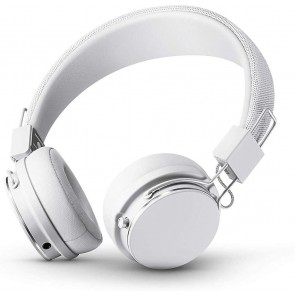 אוזניות חוטיות מתקפלות איכותיות במיוחד עם סאונד דינאמי ועוצמתי מבית Urbanears