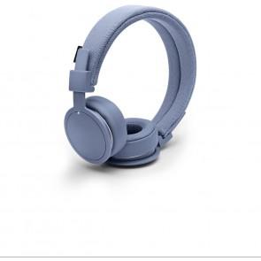 אוזניות בלוטוס אלחוטיות איכותיות ועוצמתיות במיוחד מבית Urbanears
