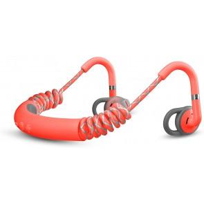 אוזניות ריצה בלוטוס In Ear עם דיבורית מובנת Urbanears Limited Edition