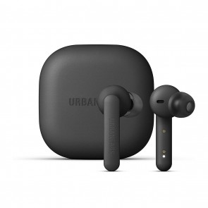 אוזניות ALBY Bluetooth מותג Urbanears שוודיה