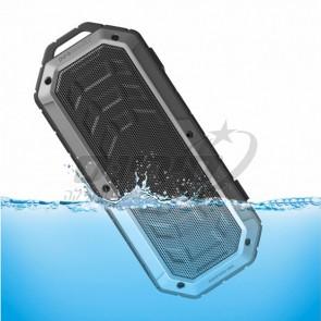 רמקול בלוטוס נייד מוגן מים