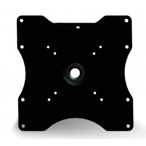 מתקן תלייה צמוד קיר - LC-220