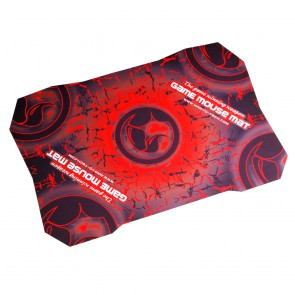 Marvo Scorpion Gaming Pad