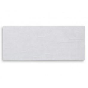 """רמקול סנטר 2-WAY שקוע קיר 5.25"""" עשוי סיבי ארמינד"""