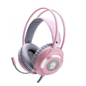 אוזניות גיימינג מקצועיות Marvo HG8936