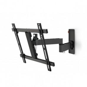 זרוע מסתובבת תלת מפרקית למסכי LED/LCD/PLASMA