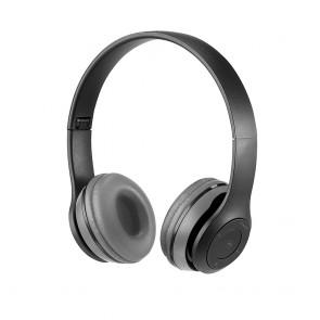 אוזניות אלחוטיות ON EAR עם מיקרופון מובנה מבית LEXUS