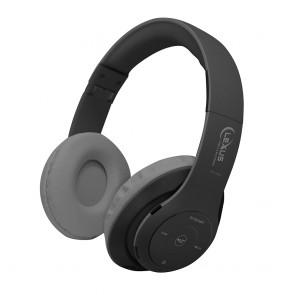 אוזניות בלוטוס 5.0 OVER-EAR עם מיקרופון מובנה מבית LEXUS