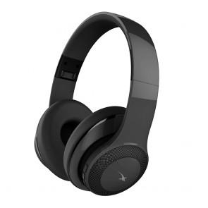 אוזניות בלוטוס OVER-EAR עם דיבורית מובנית מבית LEXUS