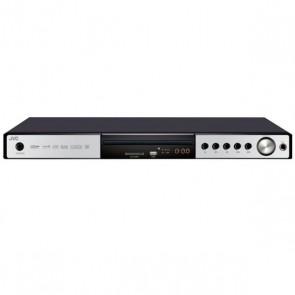 נגן DVD מקצועי JVC עם חיבור לקריוקי HDTV