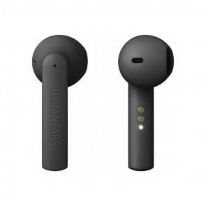 אוזניות LUMA Bluetooth מבית Urbanears