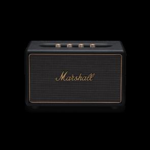 רמקול מרשל Acton Wifi Multiroom חזק ועוצמתי מבית Marshall