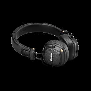 אוזניות MAJOR III Bluetooth מותג Marshall