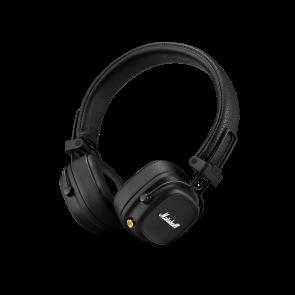 אוזניות MAJOR IV Bluetooth מבית Marshall