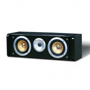 רמקול סנטר Pure Acoustics QX Series
