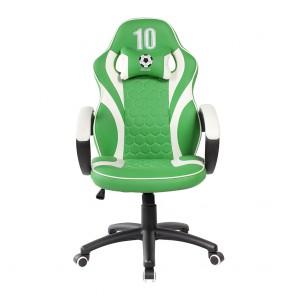 כיסא גיימינג איכותי ונוח לישיבה ממושכת מושלם לגיימרים מבית Spider