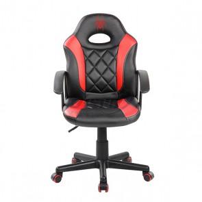 כיסא גיימרים SPIDER-J - כיסא גיימינג ארגונומי בטיחותי לילדים
