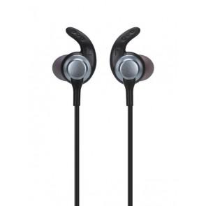 אוזניות Bluetooth אלחוטיות In-Ear איכותיות מבית MARVO