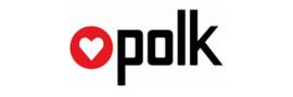 polk-audio