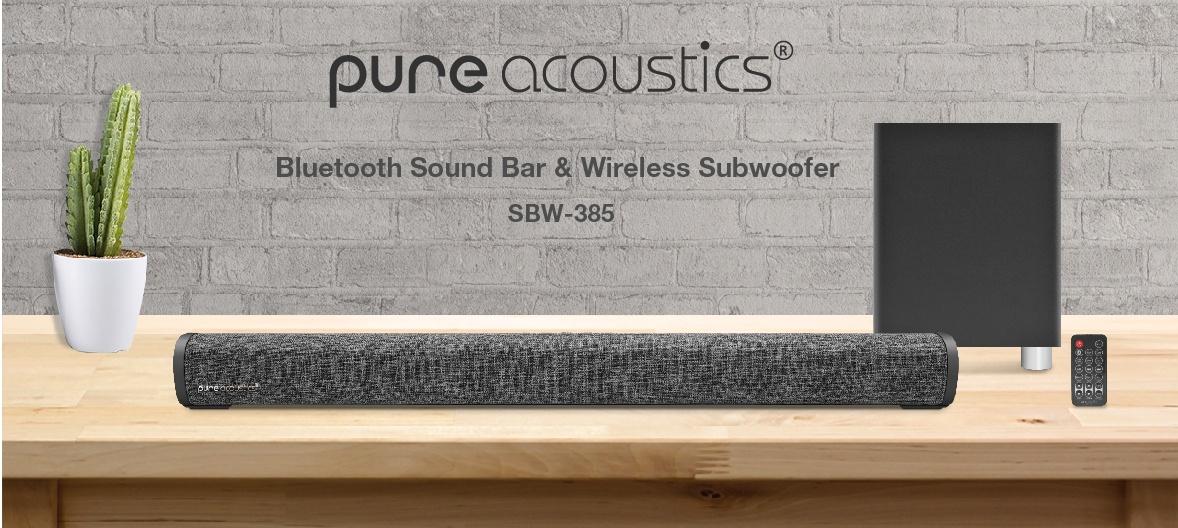 sbw-385-surroundbar